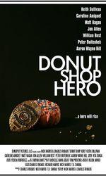 Donut Shop Heroen streaming