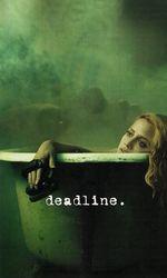 Deadlineen streaming