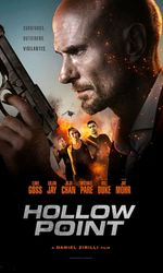 Hollow Pointen streaming