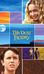 The dust factoryen streaming