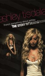 There's Something About Ashley: The Story of Headstrongen streaming