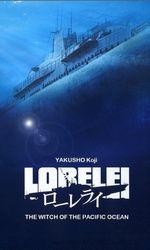 Loreleï, la sorcière du Pacifiqueen streaming