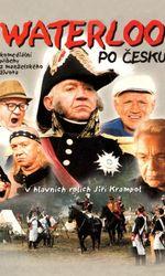 Waterloo po českuen streaming