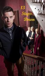 13 Steps Downen streaming