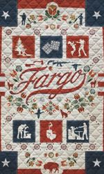 Fargo: Year Twoen streaming