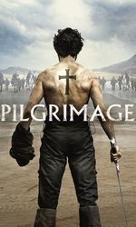 Pilgrimageen streaming