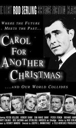 A Carol for Another Christmasen streaming