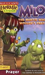 Hermie & Friends: Milo the Mantis Who Wouldn't Prayen streaming