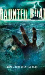 Haunted Boaten streaming