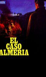 El caso Almeríaen streaming