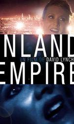 Inland Empireen streaming