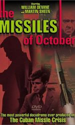 The Missiles of Octoberen streaming