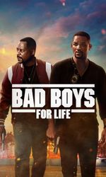 Bad Boys for Lifeen streaming