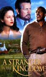 A Stranger in the Kingdomen streaming