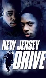 New Jersey Driveen streaming