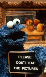 Don't Eat the Pictures: Sesame Street at the Metropolitan Museum of Arten streaming