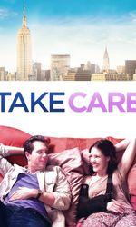 Take Careen streaming