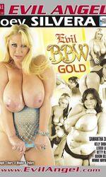 Evil BBW Golden streaming