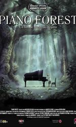 Piano Foresten streaming