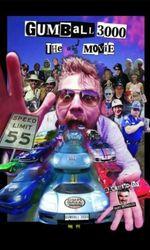 Jackass: Gumball 3000 Rally Specialen streaming