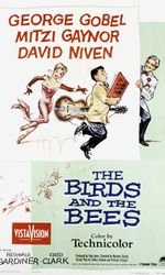The Birds and the Beesen streaming