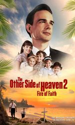 The Other Side of Heaven 2 : Fire of Faithen streaming