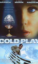 Cold Playen streaming