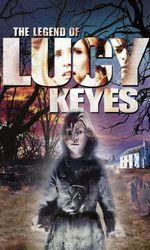 La Légende de Lucy Keyesen streaming