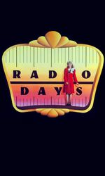 Radio Daysen streaming
