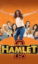 Hamlet 2en streaming