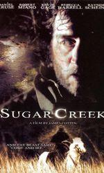 Sugar Creeken streaming