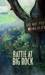 Battle at Big Rocken streaming