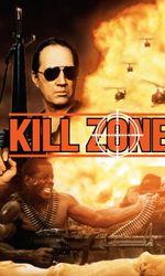 Kill Zoneen streaming