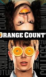 Orange Countyen streaming