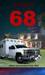 Unit 68en streaming