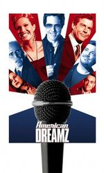 American Dreamzen streaming