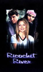 Ricochet Riveren streaming
