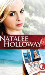 Natalee Holloway : La détresse d'une mèreen streaming