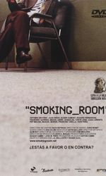 Smoking Roomen streaming