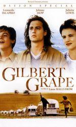Gilbert Grapeen streaming