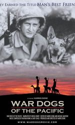 War Dogs of the Pacificen streaming