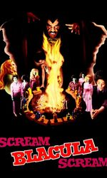Scream Blacula Screamen streaming
