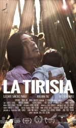 La tirisiaen streaming