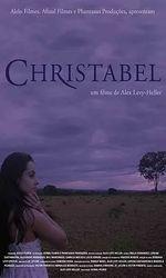 Christabelen streaming