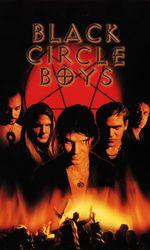 Black Circle Boysen streaming