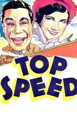 Top Speeden streaming