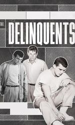 The Delinquentsen streaming