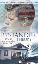 The Bystander Theoryen streaming