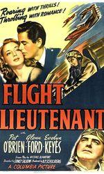 Flight Lieutenanten streaming