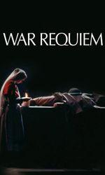 War Requiemen streaming
